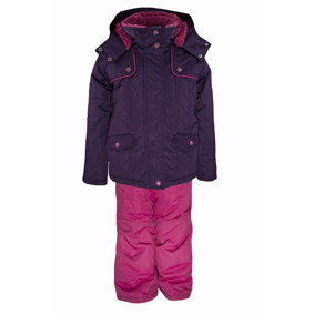 Комплект для девочки (код товара: 8089): купить в Berni