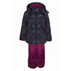 Комплект для девочки (код товара: 8091): купить в Berni