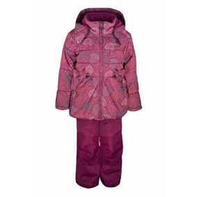Комплект для девочки (код товара: 8092): купить в Berni