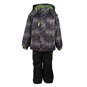 Комплект для хлопчика (код товару: 8098): купити в Berni