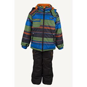 Комплект для мальчика (код товара: 8094): купить в Berni