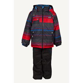 Комплект для мальчика (код товара: 8095): купить в Berni