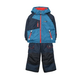Комплект для мальчика (код товара: 8096): купить в Berni