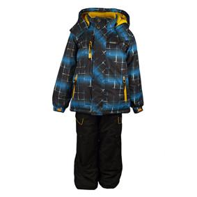 Комплект для мальчика (код товара: 8097): купить в Berni