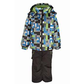 Комплект для мальчика (код товара: 8099): купить в Berni