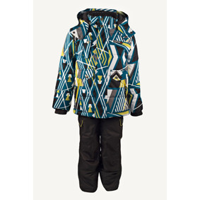 Комплект для мальчика (код товара: 8100): купить в Berni