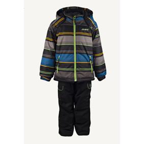 Комплект для мальчика (код товара: 8104): купить в Berni