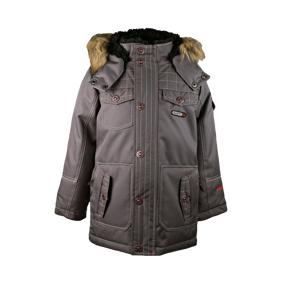 Куртка для хлопчика (код товару: 8114): купити в Berni
