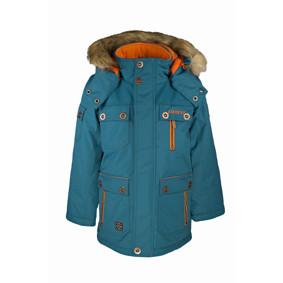Куртка для мальчика (код товара: 8112): купить в Berni