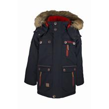 Куртка для мальчика (код товара: 8113)