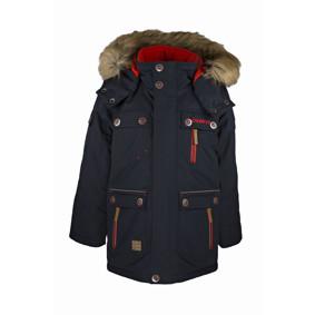 Куртка для мальчика (код товара: 8113): купить в Berni