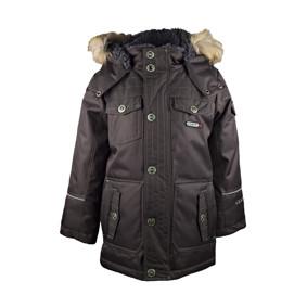 Куртка для мальчика (код товара: 8115): купить в Berni