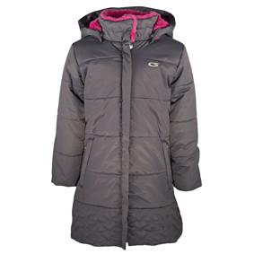 Пальто для девочки (код товара: 8107): купить в Berni