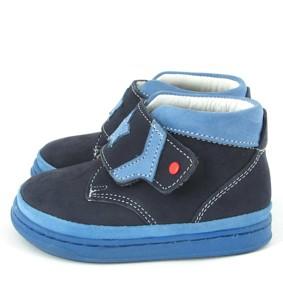 Ботинки оптом (код товара: 8517): купить в Berni
