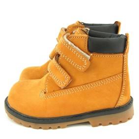 Ботинки (код товара: 8519): купить в Berni