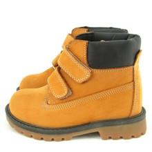 Ботинки (код товара: 8520)