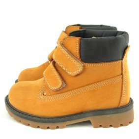 Ботинки (код товара: 8520): купить в Berni