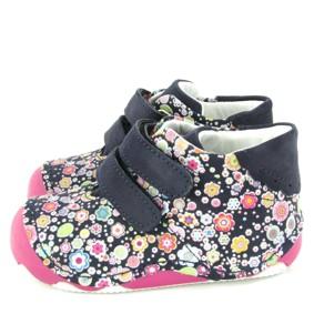 Кроссовки для девочки (код товара: 8514): купить в Berni