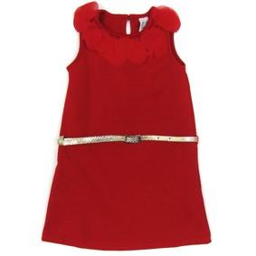 Платье для девочки ZA*RA (код товара: 938): купить в Berni