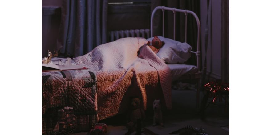 Какие бывают размеры постельного белья?
