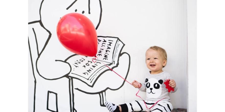 Что делать, если у вас гиперактивный ребенок: советы для родителей