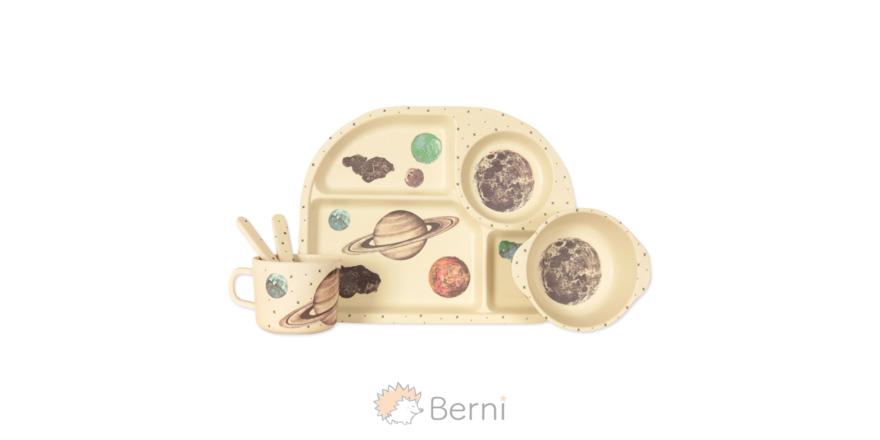 Лучшие средства для мытья детской посуды