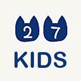 Смотреть все товары 27 KIDS