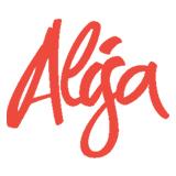 Смотреть все товары Alisa