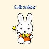 Смотреть все товары Hello Mifey
