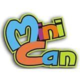 Смотреть все товары MiniCan