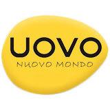 Смотреть все товары Uovo