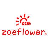Смотреть все товары Zoe Flower