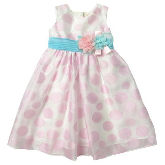 1465eb977fbcf9 Плаття для дівчинки Shamila (код товара: 3203) - купить за 660 грн. | Berni
