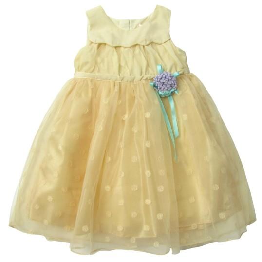 3ad0f032991b76 Плаття для дівчинки Shamila (код товара: 3206) - купить за 647 грн. | Berni