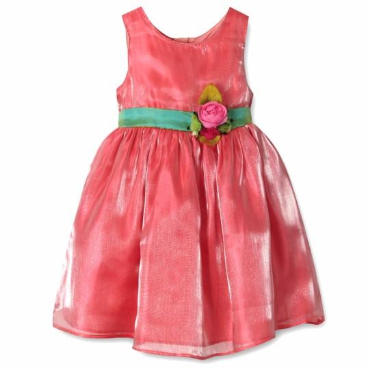 269b6401906914 Нарядне Плаття для дівчинки Shamila (код товара: 4064) - купить за 469 грн.  | Berni